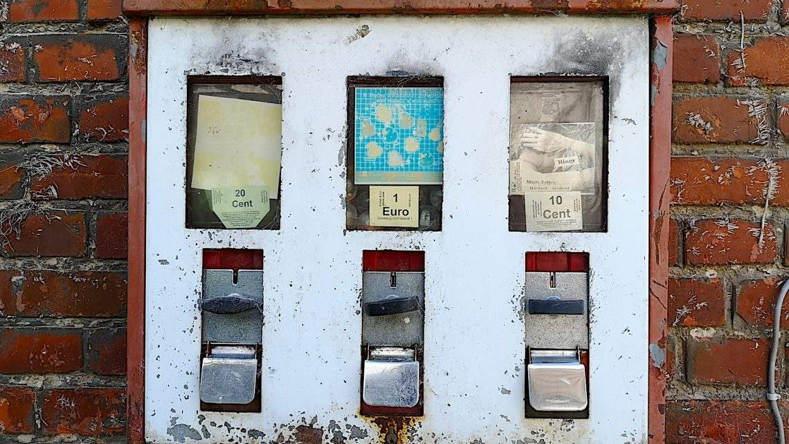 Heimat.kunden – Blog
