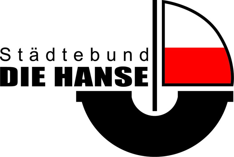 Unterzeichnung der Briloner Erklärung zum 40-jährigen Bestehen des Internationalen Hansebundes der Neuzeit