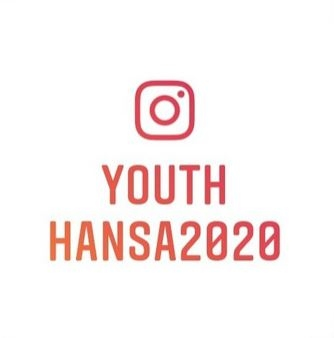 Youth Hansa lädt zu internationalem Fotoprojekt ein
