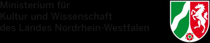 Kunst und Kultur wieder erlebbar machen: Landesregierung unterstützt Kultureinrichtungen in Nordrhein-Westfalen mit 80 Millionen Euro