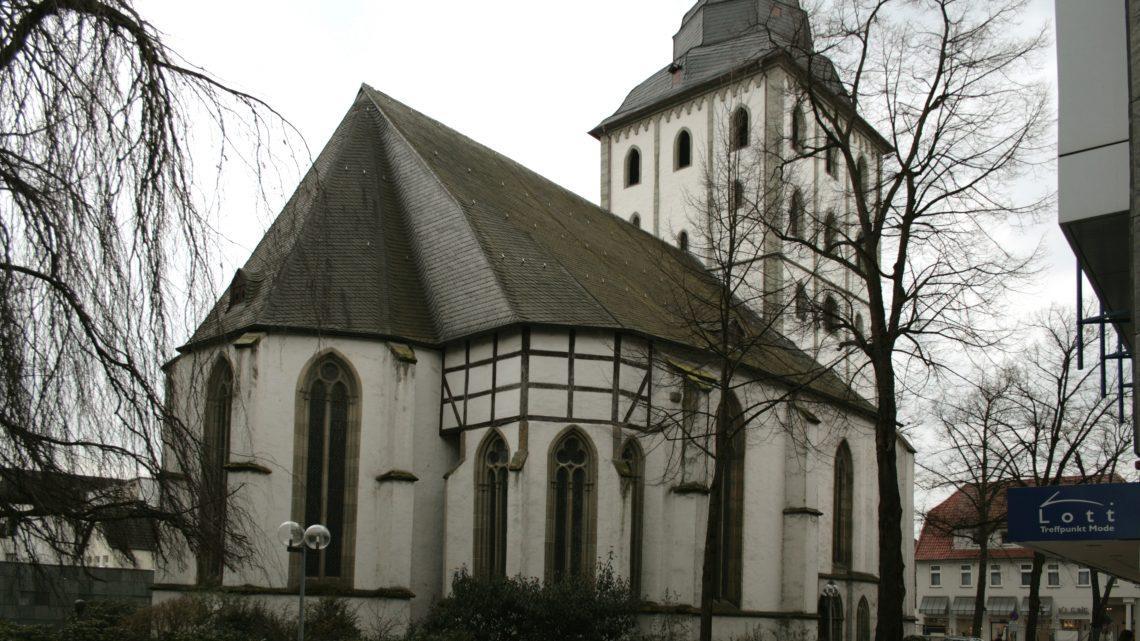 Förderverein Jakobikirche