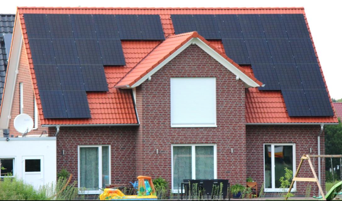 vhs online: Aktuelles zur Photovoltaik