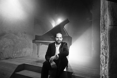 Klavierabend mit Jan Bartos – Eine Veranstaltung des 15. Wortfestivals in Lippstadt